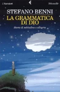 Grammatica di Dio, La