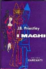 Maghi, I