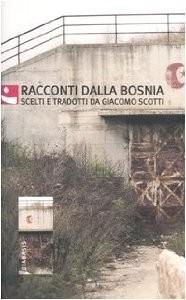 Racconti dalla Bosnia