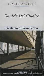 Copertina Lo stadio di Wimbledon