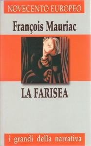 Farisea, La
