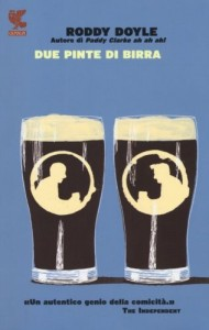 Due pinte di birra