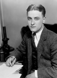 F. S. Fitzgerald