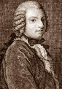 F. Algarotti