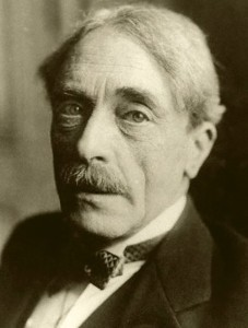 P. Valéry