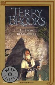 Spada di Shannara, La