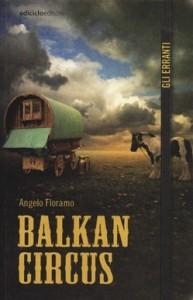 Balkan Circus