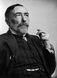 J. Conrad