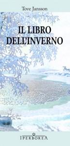 Libro dell'inverno, Il