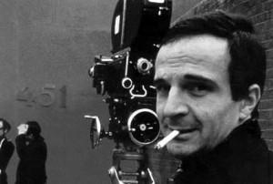 F. Truffaut