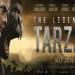 Dal libro al film: Tarzan
