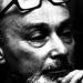 Enzo Biagi intervista Primo Levi