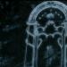 Il Signore degli Anelli letto da Tolkien