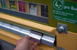 Hamburger Automatenverlag