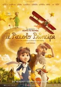 PiccoloPrincipe_locandina