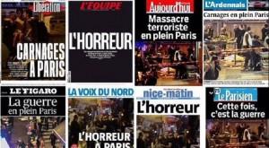attentati-parigi-ultime-notizie-744x410