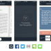 Ecco Quotle, l'app per le citazioni letterarie