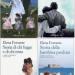 Per i lettori di Elena Ferrante