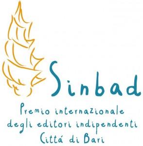logo_sinbad