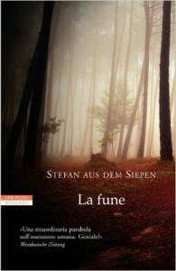 Fune, La