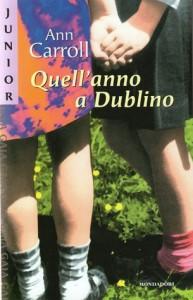 Quell'anno a Dublino