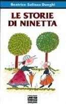 Storie di Ninetta, Le
