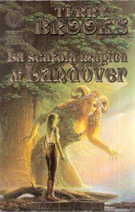 Scatola magica di Landover, La
