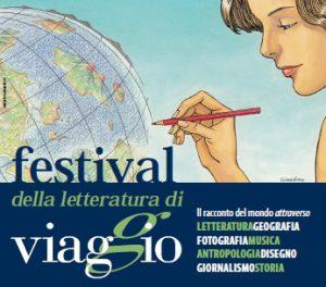 festival_letteratura_viaggio2015_d0