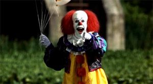 stephen-king-it-to-be-remade-pennywise