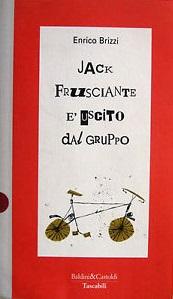 jack-frusciante-e-uscito-dal-gruppo-1