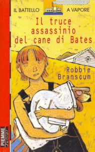 truce-assassino-del-cane-di-bates-il