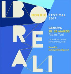 banner invito boreali genova sito