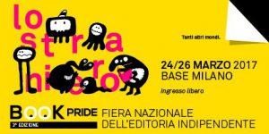 book pride 2017