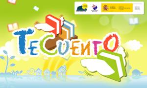 tecuento2