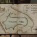 Walden si fa videogioco