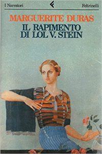 Rapimento di Lol V. Stein, Il