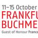 Fiera del Libro di Francoforte 2017