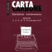 CartaCarbone Festival 2017