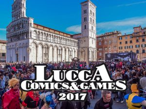 luccacomics-2017