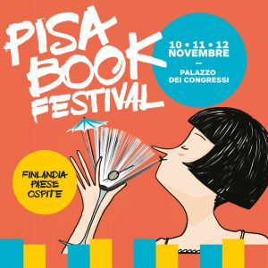 PisaBookFestival2017