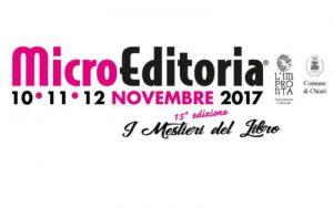 micro-editoria-2017