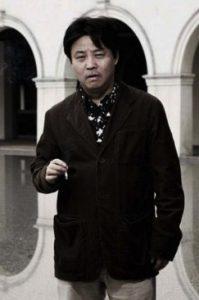 Y. Hua