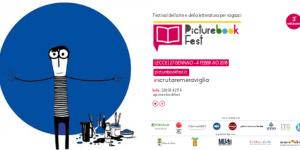 Picturebook Fest