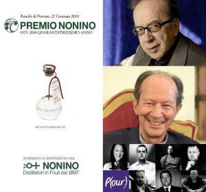 premio-nonino-2018
