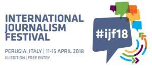 festivalinternazionalegiornalismo2018_perugia