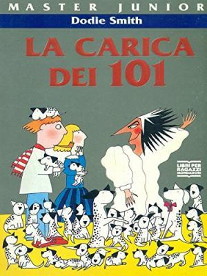 LA CARICA DEI 101