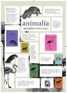 Quando l'animale si fa leggere