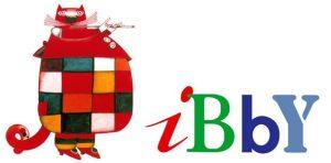 Nasce IBBY Italia