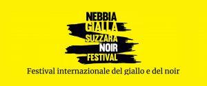NebbiaGialla 2019