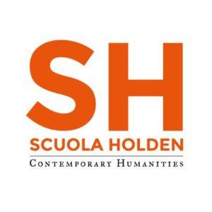 La Scuola Holden si fa Università